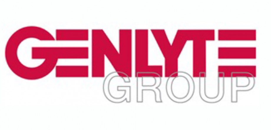 Reliability Centered Maintenance, Genlyte Group logo