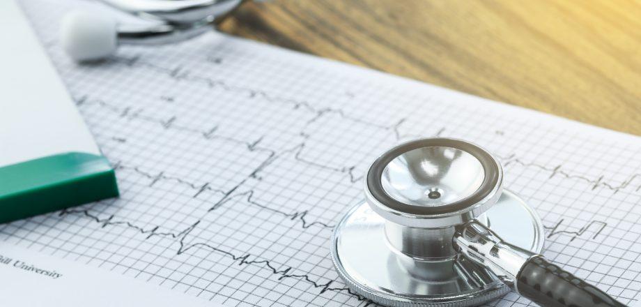 Nashville VAMC Cardiology Improvements